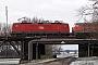 "LEW 18953 - MEG ""602"" 12.03.2013 - Duisburg-BeeckerwerthIngmar Weidig"