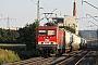 """LEW 18953 - MEG """"602"""" 20.08.2010 - ForchheimWolfgang Kollorz"""