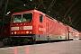 "LEW 18954 - DB Regio ""143 205-3"" 15.07.2009 - Leipzig, HauptbahnhofTobias Kußmann"