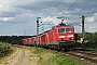 "LEW 18955 - DB Regio ""143 206-1"" 14.06.2014 - Lauffen (Neckar)Sören Hagenlocher"