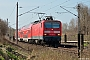 "LEW 18959 - DB Regio ""143 210-3"" 24.04.2013 - Papendorf-SildemowAndreas Görs"