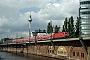 """LEW 18959 - DB Regio """"143 210-3"""" 14.08.2014 -  Berlin-Jannowitzbrücke Christian Bissel"""