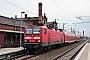 """LEW 18961 - DB Regio """"143 212-9"""" 23.03.2014 - Leipzig-PlagwitzOliver Wadewitz"""