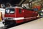 "LEW 18961 - DB AG ""143 212-9"" 18.06.1999 - Leipzig, HauptbahnhofOliver Wadewitz"