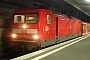 "LEW 18964 - DB Regio ""143 215-2"" 21.07.2009 - Essen, HauptbahnhofJan Erning"