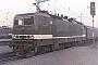 """LEW 18965 - DR """"243 216-9"""" 23.11.1987 - Leipzig, HauptbahnhofWolfram Wätzold"""