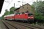 """LEW 18966 - DB Regio """"143 217-8"""" 21.05.2005 - GaschwitzTorsten Barth"""