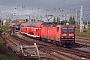 """LEW 18967 - DB Regio """"143 218-6"""" 18.04.2014 - Halle (Saale)Nils Hecklau"""