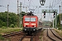 "LEW 18969 - DB Regio ""143 220-2"" 12.06.2009 - VieselbachJens Böhmer"