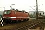 "LEW 18970 - DB AG ""143 221-0"" 06.02.1995 - Halle (Saale), HauptbahnhofManfred Uy"