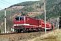 """LEW 18974 - DB Regio """"143 225-1"""" 20.03.2001 - HockerodaJens Seidel"""