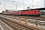 """LEW 18974 - DB Regio """"143 225-1"""" 04.04.2010 - CottbusMario Fliege"""