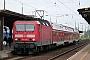 """LEW 18974 - DB Regio """"143 225-1"""" 20.09.2010 - GubenMarco Völksch"""