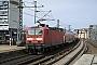 "LEW 18974 - DB Regio ""143 225-1"" 16.04.2012 - Berlin, AlexanderplatzMichael Köhle"