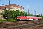 "LEW 18974 - DB Regio ""143 225-1"" 31.05.2014 - Leipzig-MockauTorsten Barth"