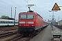 """LEW 19544 - DB Regio """"143 302-8"""" 19.05.2002 - ElsterwerdaGildo Scherf"""