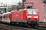 "LEW 19546 - DB Regio ""143 304-4"" 09.05.2013 - Köln, HauptbahnhofTobias Kußmann"