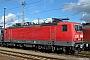 "LEW 19547 - RBH Logistics ""131"" 16.02.2014 - AngermündeAndreas Görs"
