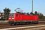 "LEW 19549 - RBH Logistics ""132"" 25.02.2014 - Leipzig-WiederitzschDaniel Berg"