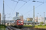 "LEW 19550 - DB Regio ""143 308-5"" 19.08.2012 - Freiburg (Breisgau), HauptbahnhofStefan Sachs"
