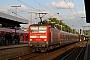 "LEW 19551 - DB Regio ""143 309"" 28.08.2009 - Köln-DeutzJens Böhmer"