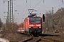 """LEW 19551 - DB Regio """"143 309"""" 03.04.2009 - Bochum-EhrenfeldIngmar Weidig"""