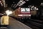 """LEW 19552 - DR """"243 310-0"""" __.09.1991 - Dresden, HauptbahnhofManfred Uy"""