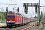 "LEW 19552 - MEG ""607"" 24.06.2020 - Bremen, HauptbahnhofHinnerk Stradtmann"