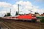 "LEW 19553 - DB Regio ""143 311-9"" 27.07.2010 - NeumünsterDieter Römhild"