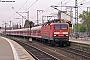 "LEW 19555 - DB Regio ""143 313-5"" 10.04.2014 - Frankfurt (Main), Bahnhof SüdFrank Weimer"