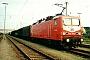 "LEW 19558 - DB Regio ""143 316-8"" 14.09.2000 - Mannheim, RangierbahnhofMichael Noack"