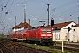 "LEW 19561 - DB Regio ""143 319-2"" 01.05.2009 - Leipzig, HauptbahnhofJens Böhmer"