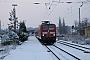 "LEW 19561 - DB Regio ""143 319-2"" 19.12.2009 - AltenburgTorsten Barth"