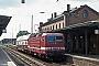 "LEW 19565 - DB AG ""143 323-4"" 03.08.1996 - Königs WusterhausenIngmar Weidig"