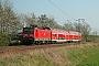 "LEW 19566 - DB Regio ""143 324-2"" 01.05.2005 - ZehmaTorsten Barth"