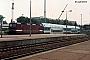 """LEW 19568 - DR """"143 326-7"""" 02.06.1993 - Berlin-Schönefeld, FlughafenManfred Uy"""