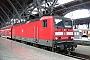 "LEW 19569 - DB Regio ""143 327-5"" 26.05.2004 - Leipzig, HauptbahnhofMaik Watzlawik"