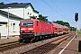 """LEW 19569 - DB Regio """"143 327-5"""" 07.07.2013 - KötzschauTorsten Barth"""
