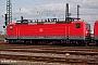 """LEW 19570 - DB Regio """"143 328-3"""" 15.03.2008 - DarmstadtStefan Sachs"""