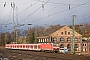 "LEW 19571 - DB Regio ""143 329-1"" 05.03.2007 - Witten, HauptbahnhofIngmar Weidig"
