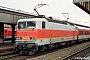 "LEW 19572 - DB AG ""143 330-9"" 15.04.1998 - Oberhausen, HauptbahnhofStefan Sachs"