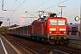 "LEW 19572 - DB Regio ""143 330"" 27.09.2009 - Köln-DeutzJens Böhmer"