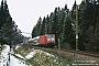 "LEW 19574 - DB AG ""143 332-5"" 19.04.1999 - HinterzartenPhilipp Koslowski"