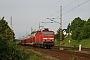 "LEW 19575 - DB Regio ""143 333-3"" 15.05.2009 - Berlin, KirschwegSebastian Schrader"