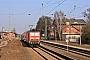"LEW 19575 - DB Regio ""143 333-3"" 09.03.2011 - WellmitzFrank Gutschmidt"