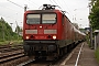 "LEW 19579 - DB Regio ""143 337-4"" 16.05.2008 - Leipzig-MarienbrunnAndreas Kühn"