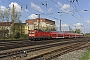 "LEW 19579 - DB Regio ""143 337-4"" 16.04.2011 - Leipzig-MockauSebastian Schrader"