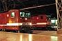 "LEW 19580 - DB AG ""143 338-2"" 18.12.1996 - Leipzig, HauptbahnhofDaniel Berg"