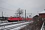 "LEW 19581 - DB Regio ""143 339-0"" 16.02.2016 - HerlasgrünDieter Römhild"