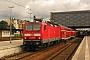 "LEW 19581 - DB Regio ""143 339-0"" 27.09.2002 - ChemnitzDieter Römhild"